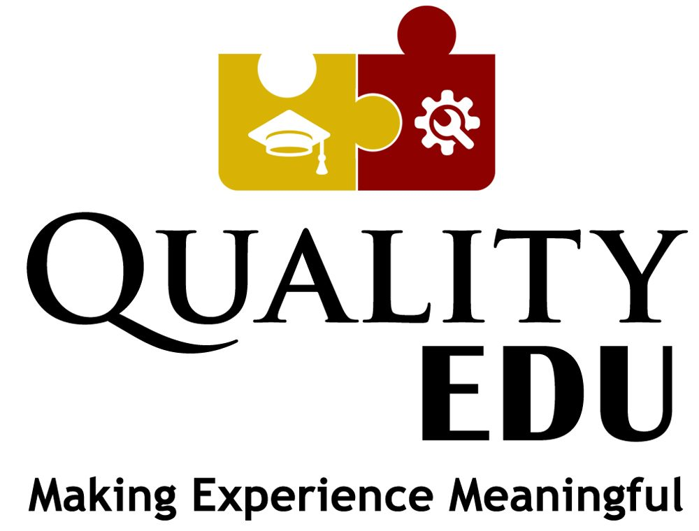 QualityEdu Institute
